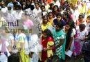 4 மாநகராட்சி பள்ளிகளில் நீட் மற்றும் ஐஐடி தேர்வுக்கான பயிற்சி மையங்கள்