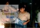 11 வயது சிறுமிக்கு பாலியல் தொல்லை தந்த வடமாநில இளைஞருக்கு தர்மஅடி கொடுத்த மக்கள்