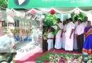 370 புதிய பேருந்துகளை தொடங்கி வைத்தார் முதலமைச்சர் எடப்பாடி பழனிசாமி