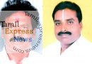 BREAKING : விக்கிரவாண்டி,நாங்குநேரி அதிமுக வேட்பாளர்கள் அறிவிப்பு