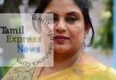 விஜய் டிவியின் சூப்பர் சிங்கர் நிகழ்ச்சியை எதிர்க்கும் நடிகை ஸ்ரீபிரியா
