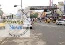 சென்னை அண்ணாசாலையில் மீண்டும் இருவழிப் போக்குவரத்து