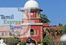 10 பொறியியல் கல்லூரிகள் மாணவர் சேர்க்கையை கைவிட்டுள்ளது : அண்ணா பல்கலைக்கழகம்