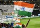 தென்னாப்பிரிக்கா vs இந்தியா டி20 கிரிக்கெட் : இந்திய அணி வெற்றி