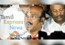 பிக் பாஸ் நிகழ்ச்சி கலாச்சார சீரழிவு – அமைச்சர் ஜெயக்குமார்