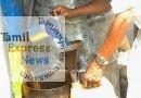 நிறுத்தப்பட்ட மானியத்தை மீண்டும் வழங்க வேண்டும் என வலியுறுத்தினேன் – அமைச்சர் காமராஜ்