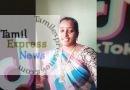பணி நேரத்தில் டிக் டாக்கில் வீடியோ பதிவு செய்து வெளியிட்ட ஊராட்சி செயலாளர்