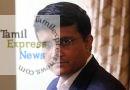 BCCI தலைவராக சவுரவ் கங்குலி தேர்வு