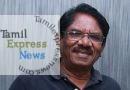 49 பேர் மீது தேச விரோத குற்றச்சாட்டு பதிவு செய்யப்பட்டதற்கு இயக்குநர் பாரதிராஜா கண்டனம்