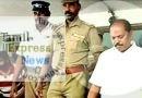 பேனர் விபத்து: ஜாமீன் கேட்ட ஜெயகோபால்… அடுக்கடுக்கான கேள்விகளை எழுப்பிய நீதிபதி…