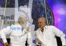 சொன்ன வாக்குறுதியை நிறைவேற்றிய நடிகர் ரஜினிகாந்த்