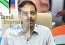 இடைத் தேர்தல் பாதுகாப்புக்கு 6 கம்பெனி துணை ராணுவம் கேட்கப்பட்டுள்ளது