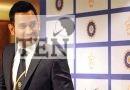 இந்திய அணியில் மீண்டும் இடம் பிடிப்பாரா தோனி?