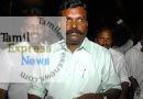 டெல்லி தேர்தல் முடிவு பாஜகவுக்கான சம்மட்டி அடி : திருமாவளவன்