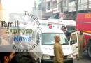 JUST NOW : டெல்லி, ஜான்சி ராணி சாலையில் நிகழ்ந்த பயங்கர தீ விபத்தில் சிக்கி 32 பேர் உயிரிழப்பு!