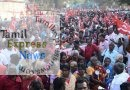 16வது சிஐடியு அகில இந்திய மாநாடு நிறைவுபெற்றது…