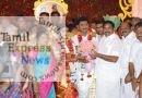 விவசாயிகளை மு.க.ஸ்டாலின் கேவலப்படுத்துகிறார் : முதலமைச்சர் எடப்பாடி பழனிசாமி