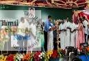 சேலத்தில் IPL போட்டிகளை நடத்த தமிழக அரசு உதவும் – முதல்வர் எடப்பாடி பழனிசாமி
