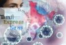 இந்தியாவில் கொரோனா தொற்றால் உயிரிழந்தோர் எண்ணிக்கை 32ஆக உயர்வு